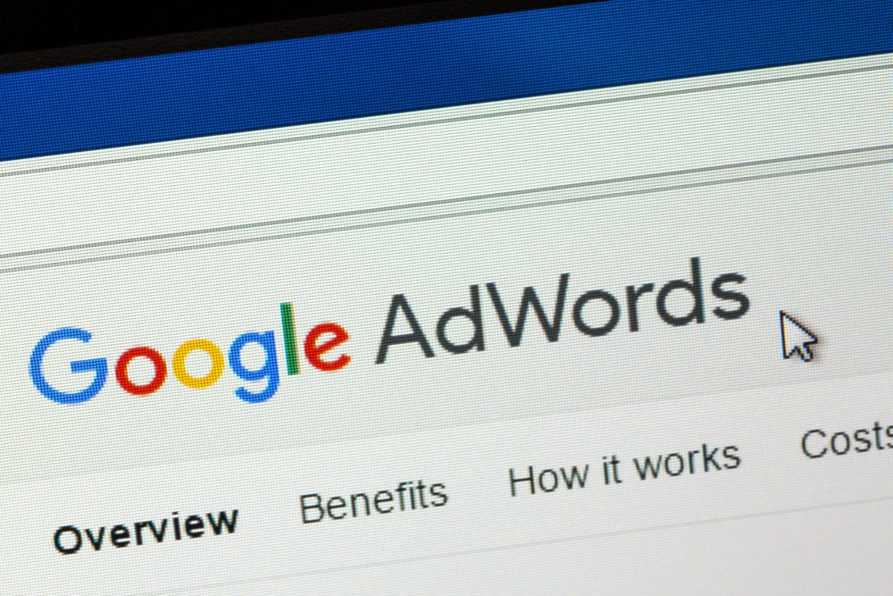 Google Adwords Now Offers Callout Extensions To Boost Clicks