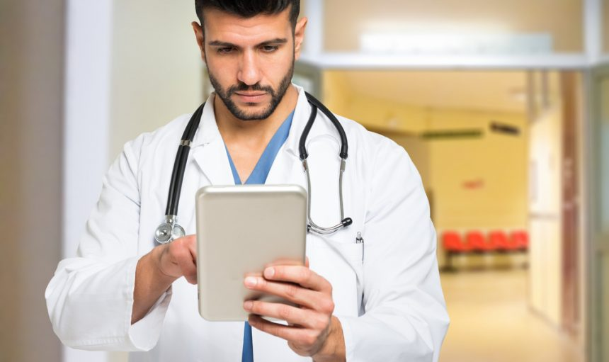 Why You Shouldn't Rely on Instinct for Tracking Patients