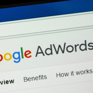 How Much Traffic Do You Really Get from Google AdWords & SEO?