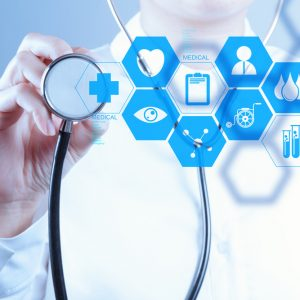 Digital Doctors   More Doctors Are Going Mobile in Their Office