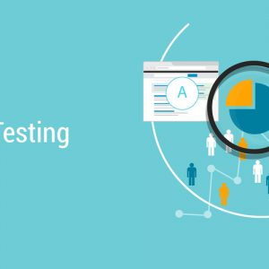 How A/B Testing Can Boost Your Pay Per Click Advertising Results
