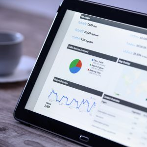 Measuring ROI Through Analytics