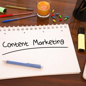 9 Killer Ways to Boost Your Content Marketing