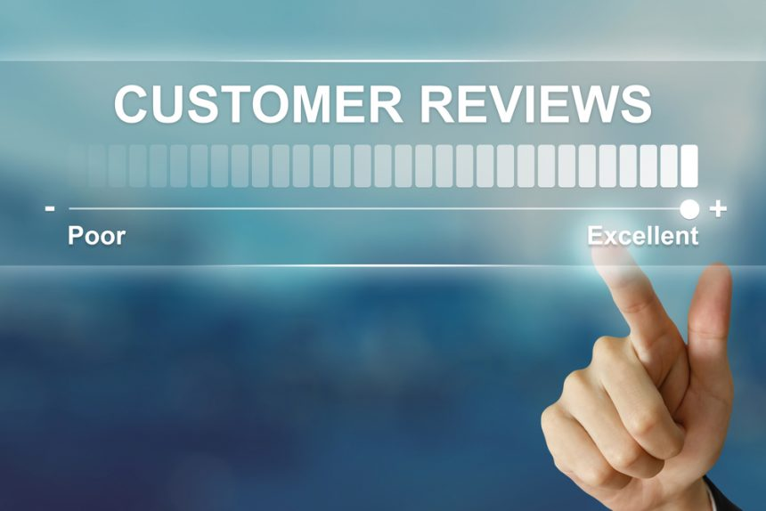 Boost Your Reputation with Video Reviews
