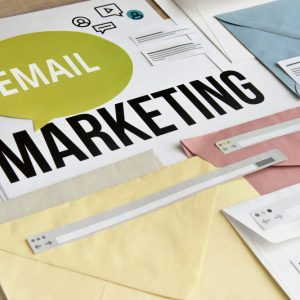 How to Test Your Email Marketing to Engage More of Your Subscribers