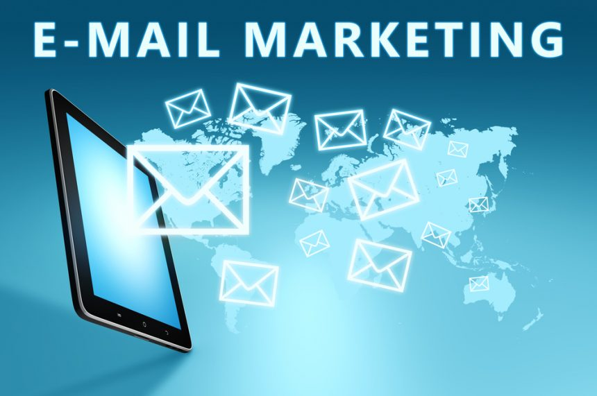 What's Your Biggest Email Marketing List Issue?