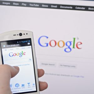 Google to Start Charging For Organic Placements
