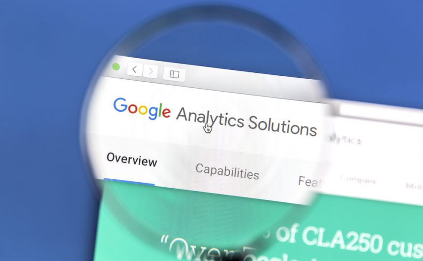 8 Important Features in Google Analytics You're Overlooking
