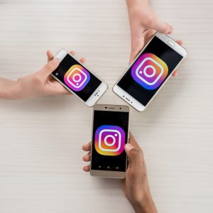 Instagram Proves a Valuable Resource for Marketers Targeting This Age Group