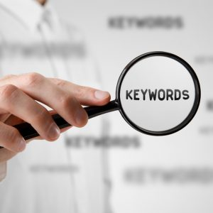 Is Keyword Data Disappearing from AdWords?