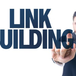 5 Link Building Strategies for Medical Practices