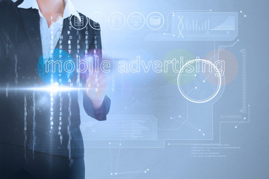 What You Need to Know About Mobile Marketing in 2015