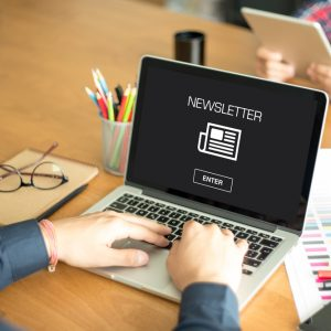 3 Easy Steps to Getting More Email Newsletter Subscribers