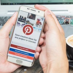Is Pinterest a Good Marketing Opportunity?