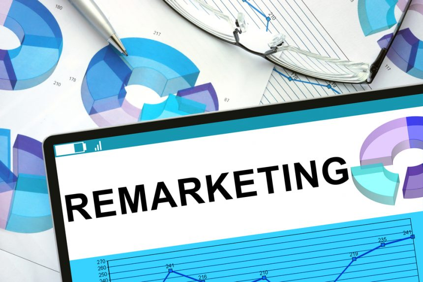 How to Get the Most from Your Remarketing