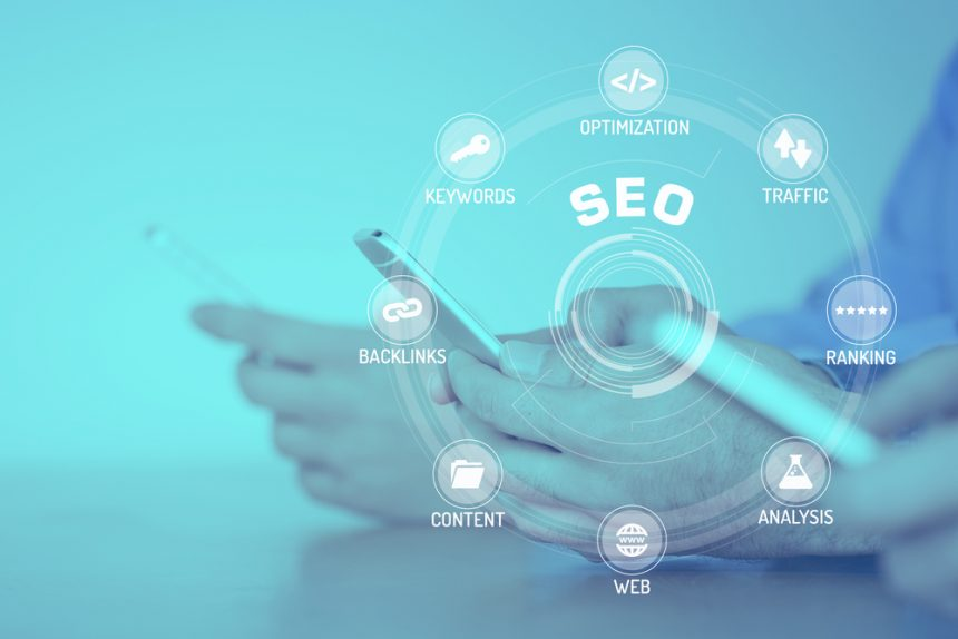7 On-Site SEO Tips to Boost Your Rankings