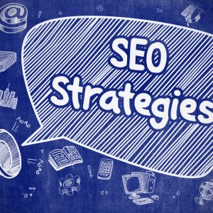 4 Ways to Avoid Having a Bad SEO Strategy