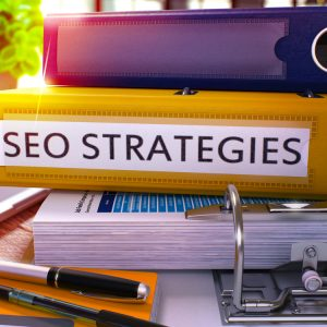 8 Must-Have Local SEO Strategies for 2015