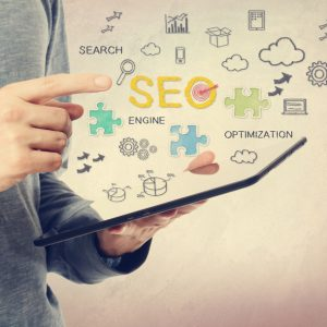 8 Search Engine Optimization Tactics for Local Businesses