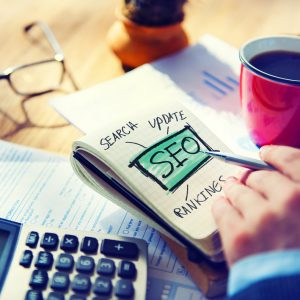 Use Rich Snippet Mark-Up in Your Search Engine Optimization Strategy to Stand Out in SERPs