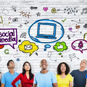 Spice Up Your Social Media Marketing with Tips from 10 Successful Brands