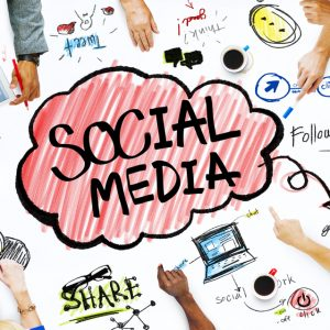 How Practices are Using Social Media in 2015