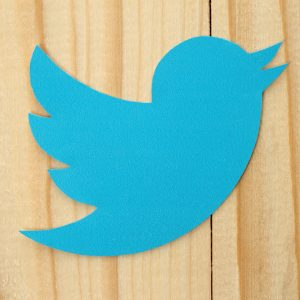 Get More Millennial Patients with Twitter
