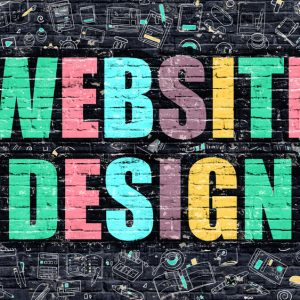 Local Business Owners Cite Website Design as Most Effective Marketing Method