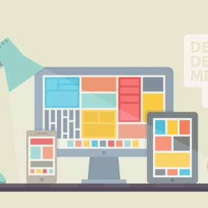 Do You Face These Challenges to Website Design Optimization