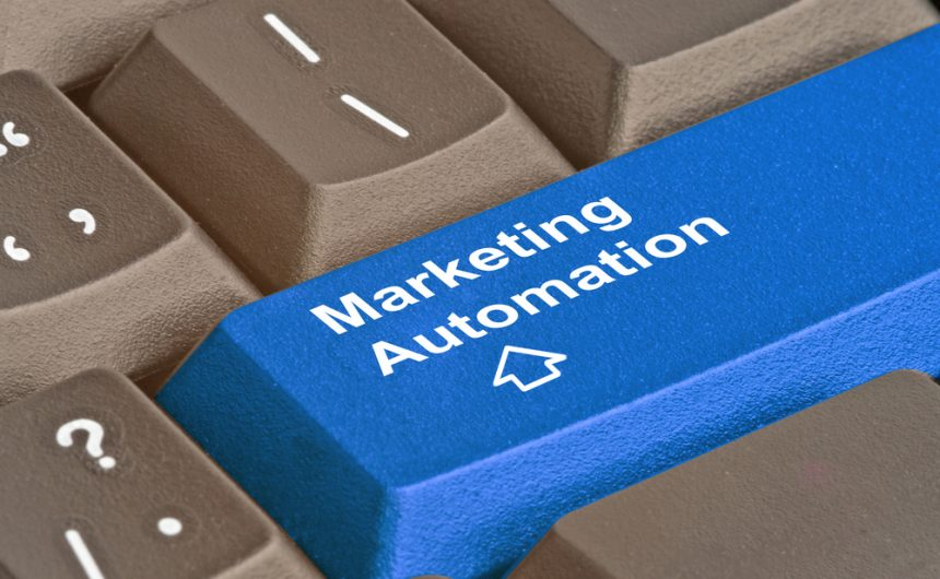3 Ways Marketing Automation Isn't Fully Automated