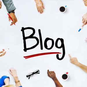 7 Irresistible Blog Intros