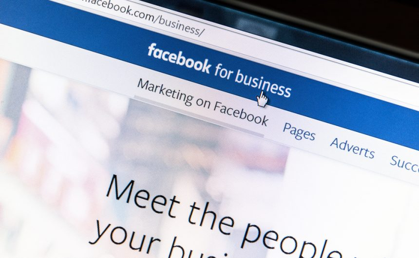 Does Facebook marketing confuse the heck out of you?