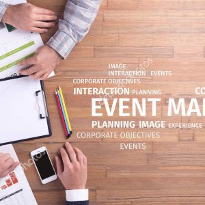 How to Boost Your Event with Event Marketing
