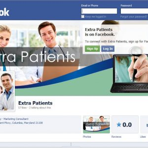 Is Your Business Losing Visibility on Facebook?