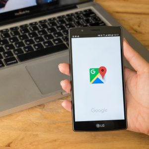 Google+ Local | Helpful or Hurtful to Your Business