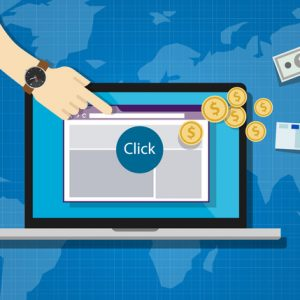 5 Ways to Boost Your PPC Performance
