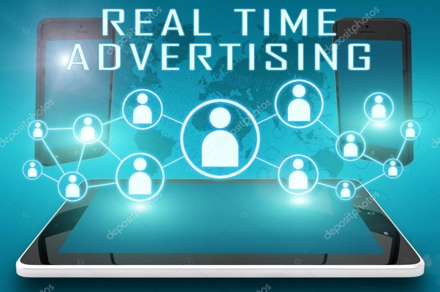 Real-Time Marketing Trends in 2015