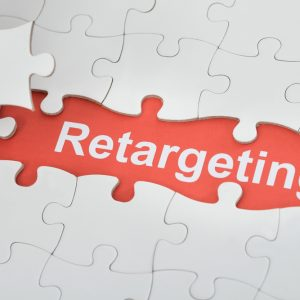 5 Search Retargeting Best Practices