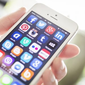 Top 5 Social Media Outlets for Medical and Dental Practices