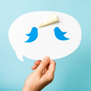 The SMBs Guide to Twitter Marketing