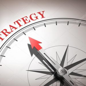 Do You Really Need to Hire an Expert in Marketing to Get Ahead of Your Competitors?