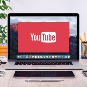 How to Use YouTube Remarketing for Your Practice